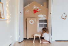 family-friendly décor tips for safer play and beautiful home